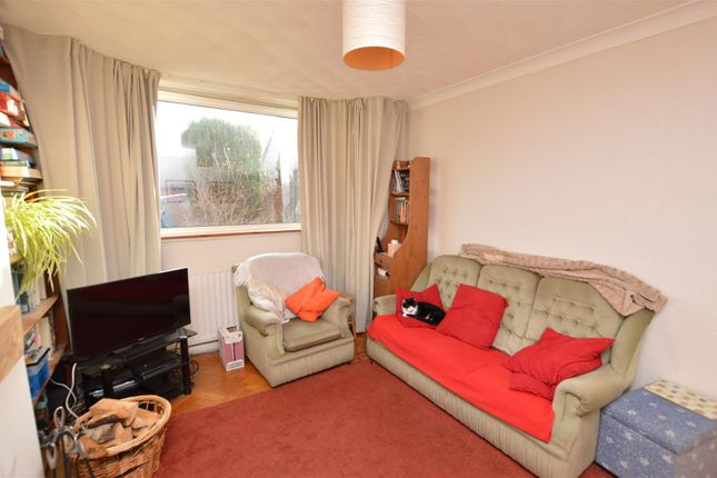 Lounge View 2 of Highfield Park, Abergele, Conwy LL22