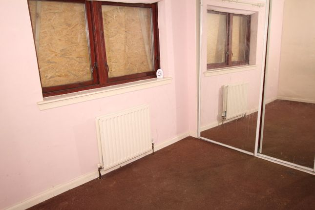 Picture No. 04 of Fintrie Terrace, Hamilton, South Lanarkshire ML3