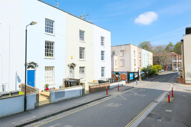 Studio for sale in Bath Buildings, Montpelier, Bristol BS6