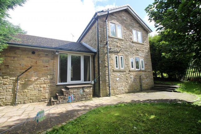 Property For Sale Waterfoot Rossendale
