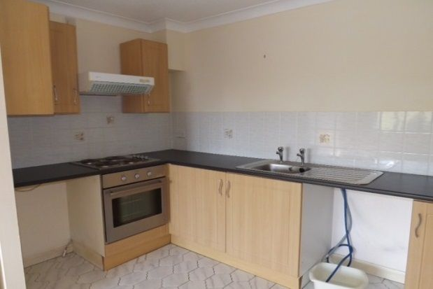 Thumbnail Property to rent in Trerieve, Downderry, Torpoint