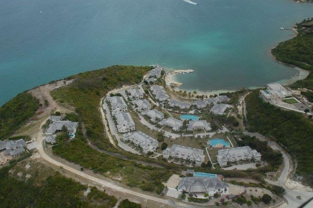 Nonsuch Bay Resort Villa 1002, East Coast, Antigua And Barbuda