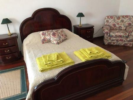 Image 18 4 Bedroom Villa - Silver Coast, Ericeira (Av1839)
