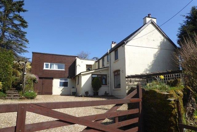 Homes For Sale In Exmoor National Park Buy Property In