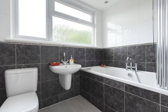 Family Bathroom of The Drive, Ifold, Loxwood, West Sussex RH14
