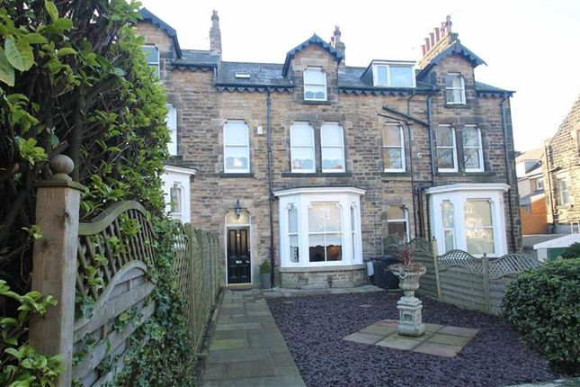 5 bed town house for sale in Franklin Mount, Harrogate, North Yorkshire