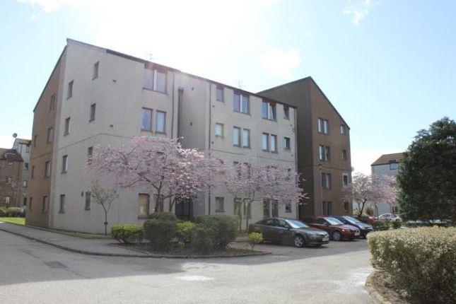 Thumbnail Flat to rent in Headland Court, Aberdeen