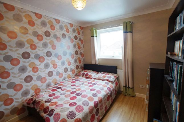 Bedroom 2 of Lingley Fields, Frizington CA26