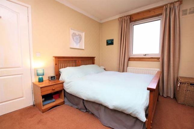 Master Bedroom of Braehead Road, Linlithgow EH49