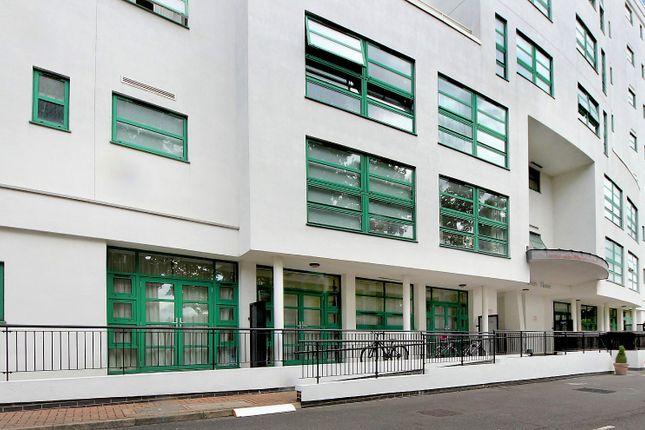 Homes To Let In Aitman Drive Kew Bridge Road Brentford