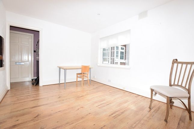 Studio to rent in Sudbury Hill, Harrow-On-The-Hill, Harrow