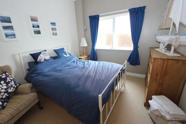 Photo 21 of Nant Y Glyn Road, Colwyn Bay LL29