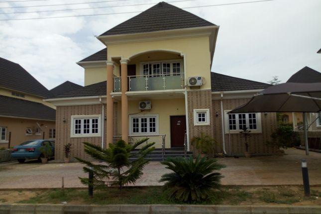 Properties for sale in Nigeria - Nigeria properties for sale