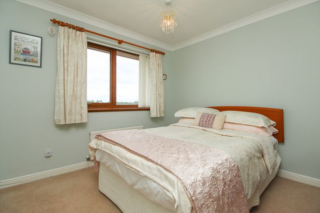 Bedroom 2 of Peacock Close, Killamarsh, Sheffield S21