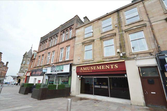 Main Picture of Townhead Street, Hamilton ML3