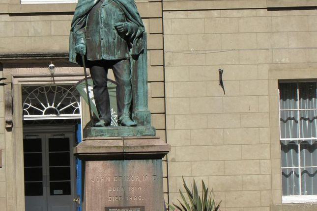 Photo 13 of Wilson Street, Nairn IV12