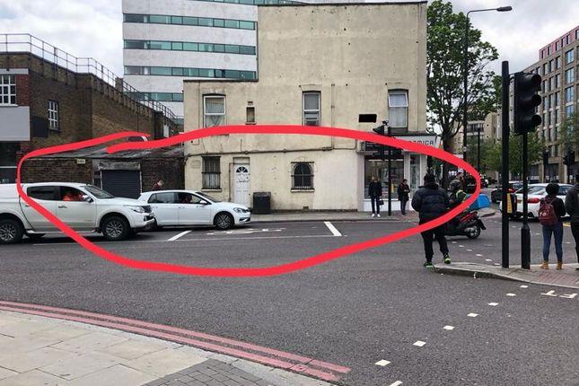 Photo 1 of Holloway Road, London N7