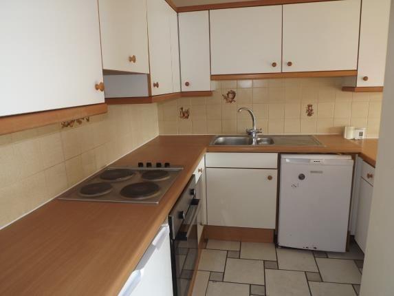 Kitchen of Edgeworth Close, Whyteleafe, Surrey CR3