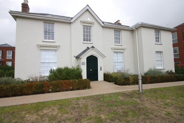 Thumbnail Property to rent in Midhurst