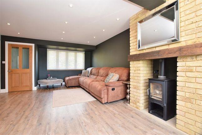 Lounge of Waldy Rise, Cranleigh, Surrey GU6
