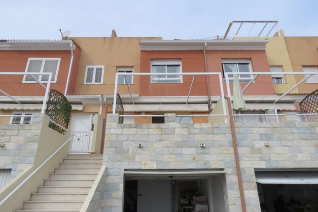 Town house for sale in Cullera, Valencia, Spain
