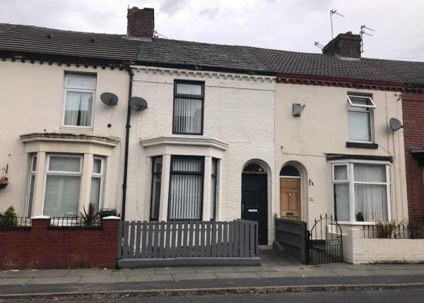 49 Olivia Street, Bootle, Merseyside L20