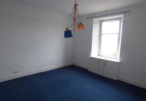 Lounge of The Loan, Loanhead, Midlothian EH20