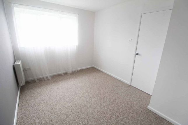 Photo 3 of Clarendon Drive, Martham, Great Yarmouth NR29