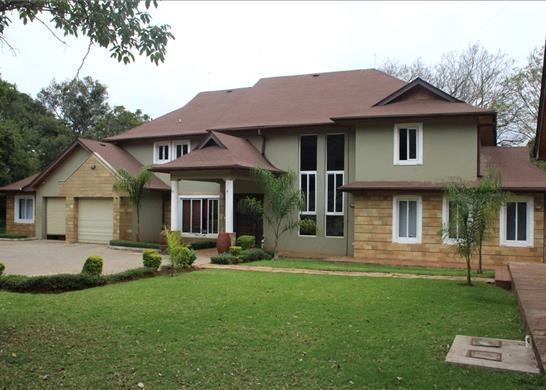 Thumbnail Property for sale in Milima Rd, Nairobi, Kenya