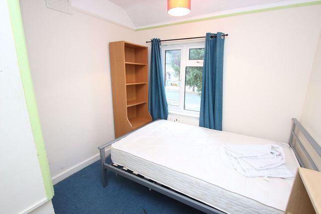 Room to rent in Headley Way, Headington, Oxford OX3