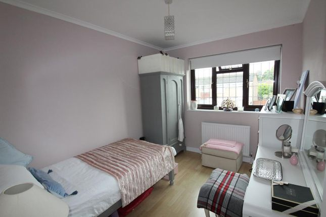 Room To Rent In Farnborough Orpington