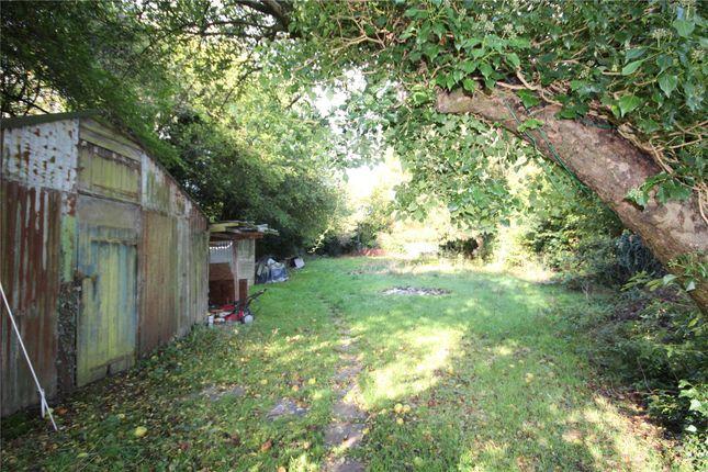 Picture No. 07 of High Street, Kimpton, Hitchin, Hertfordshire SG4