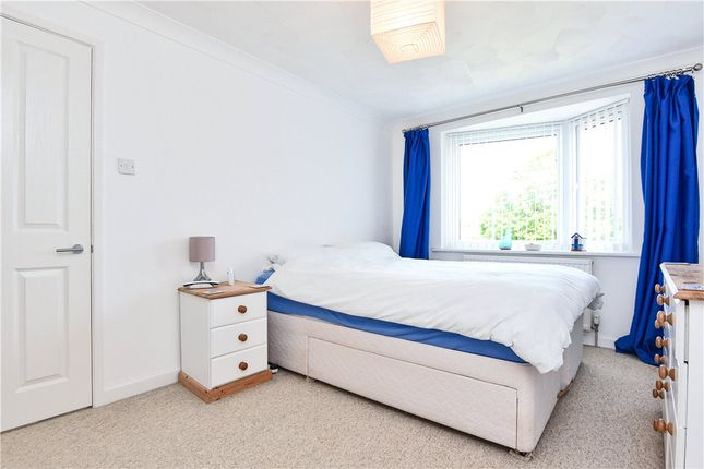 Master Bedroom of Hinchliffe Road, Poole BH15