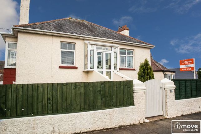 Thumbnail Flat for sale in Great Headland Crescent, Preston