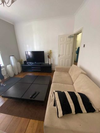 Thumbnail Shared accommodation to rent in Worsley Road, Eccles, Manchester