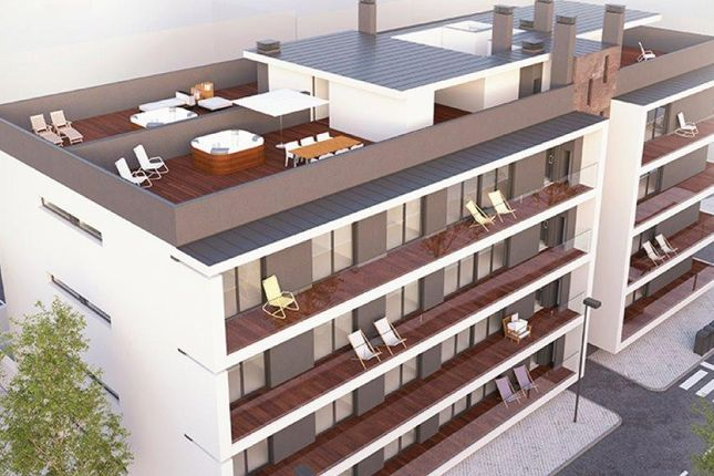 Apartment for sale in 11, Tavira (Santa Maria E Santiago), Tavira, East Algarve, Portugal