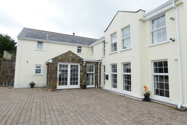 Photograph 31 of Ramsey Road, Laxey, Isle Of Man IM4