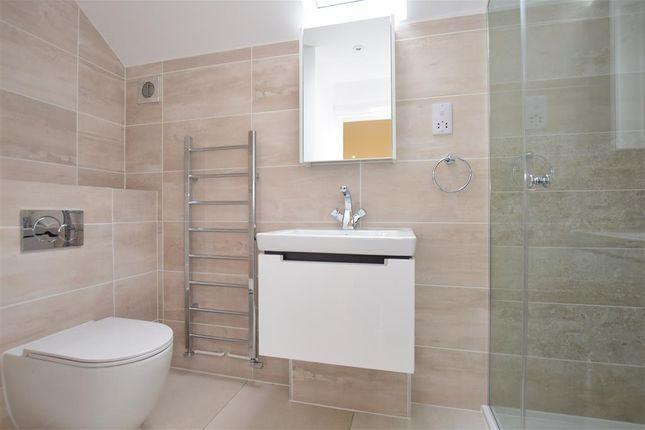 Bedroom 5 of North Stream, Marshside, Canterbury, Kent CT3