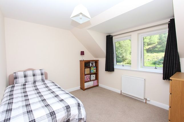 Bedroom 5 of Farr, Inverness IV2