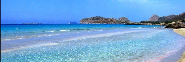 Crete of Three Stunning Villas For Sale In Crete, Greece., Agios Nikoloas, Greece