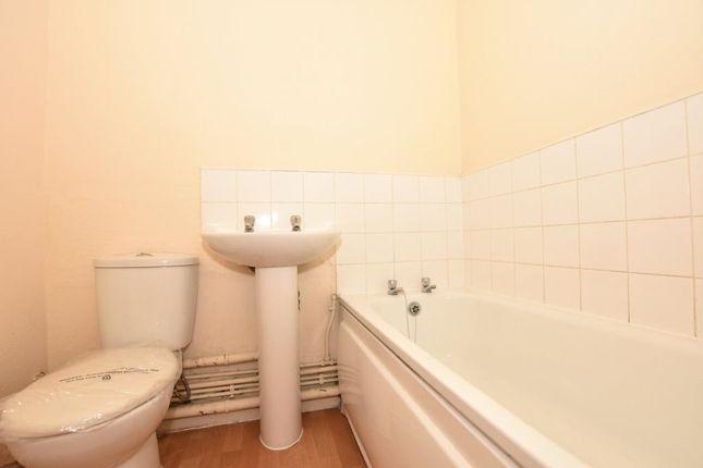 Bathroom of Bifield Gardens, Bristol, Somerset BS14