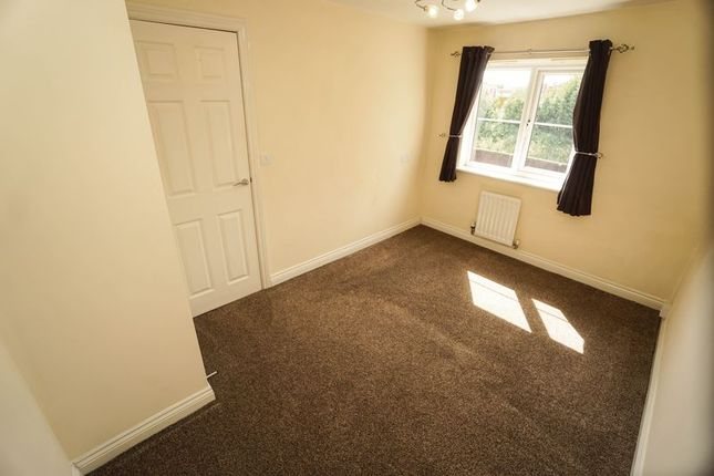 Photo 5 of Hazel Pear Close, Horwich, Bolton BL6