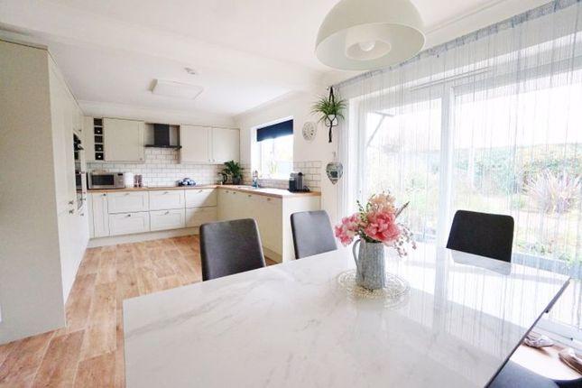 Kitchen/Diner of Oldenburg Park, Paignton TQ3