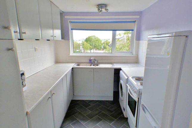 Kitchen of Glen Lee, St Leonards, East Kilbride G74
