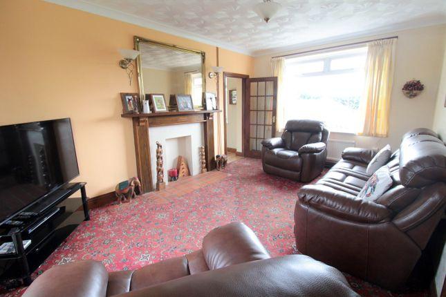 Sitting Room of Magor, Caldicot NP26