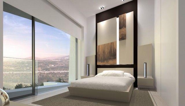 Bed Room of Spain, Málaga, Vélez-Málaga, Caleta De Vélez, Baviera Golf