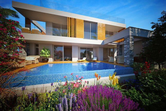 Thumbnail Villa for sale in Azalea, Peyia, Paphos, Cyprus