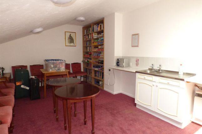 Hobby Room of Furzehill Road, Borehamwood WD6