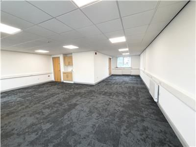 Thumbnail Office to let in Howley Park Business Village, Pullan Way, Morley, Leeds, West Yorkshire