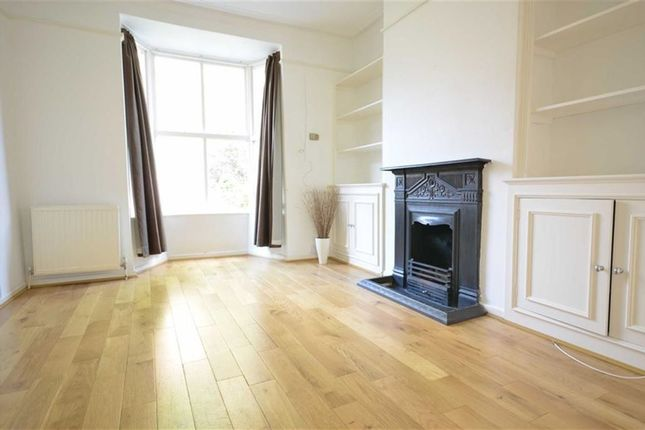 Thumbnail Terraced house to rent in Stephens Terrace, Didsbury, Manchester